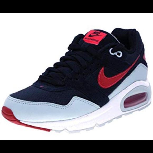 hot sale online 33e62 542b4 Nike Air Max Navigate size 6. M 5b55cfe674359b9b851674e0
